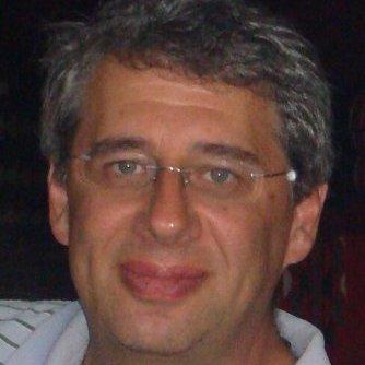 Jay Borowsky
