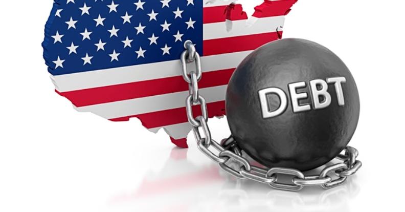 National-Debt.jpg792X414