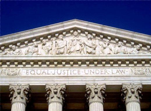 equal-justice-SCOTUS.jpg519X381