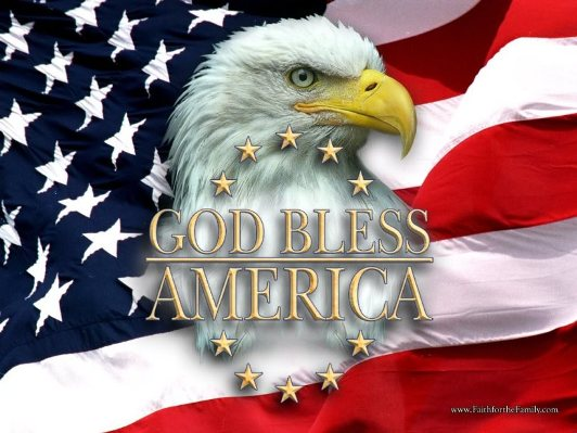 god-bless-america (1).jpg532X399