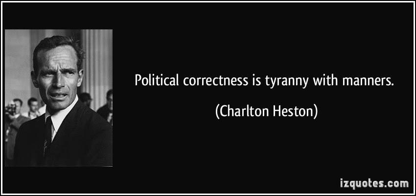 politicalcorrectness2