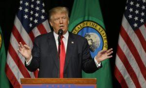 Trump New Mexico.jpg 815X494