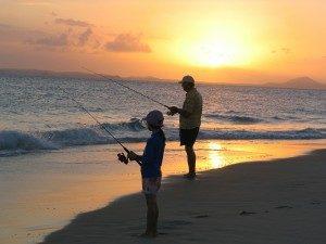 Pixabay-fishing-dad-daughter-453296_1280-Dev.6.21.2015-300x225