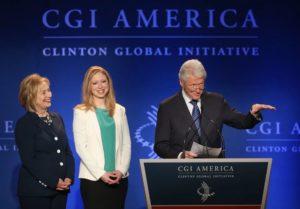 CGI-Clintons