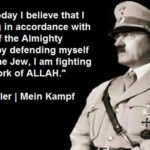ISIS: Modern Day Global Version of Hitler's SS!