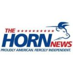 Red State Talk Radio & The Horn News Announce Strategic Partnership
