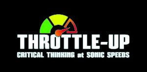 throttle-up-black