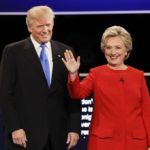 The Same Old Games! The Revelations of Donald Trump and His Affections…