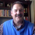 Freedom's Voice Radio – Larry Friis LIVE Weekdays 7am EST