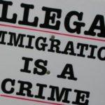 Undocumented (Illegal) Citizens that Contribute to America?