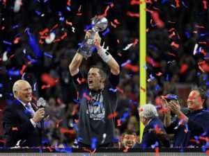 gty-super-bowl-tom-brady-mvp-mt-170205_4x3_992
