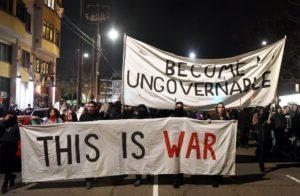 this-is-war-berkeley-riot-sign-300x196