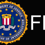 The Selective Prosecution of the FBI