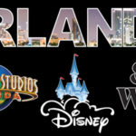 Disney, Sea World and Universal Employee's Caught in Sex Stings, Child Porn Arrests. Disney Moves Forward!
