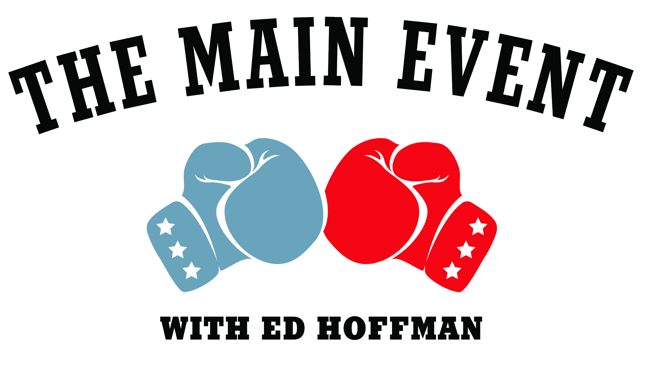 The Main Event/Ed Hoffman