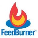 Feedburner Podcasts
