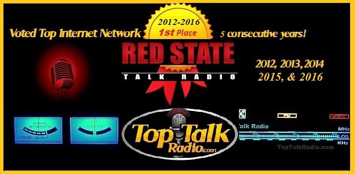 REDSTATE-winner-top-internet-radio-network-5-years