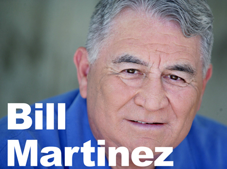 BillMartinez BLUE Wide2