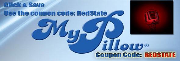 mypillow redstate