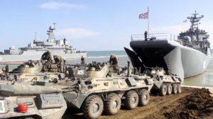 russia ukraine 43431 s1440x807 Y4sXK5