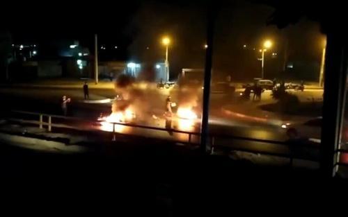 iranprotestnew1 a2iG1Z