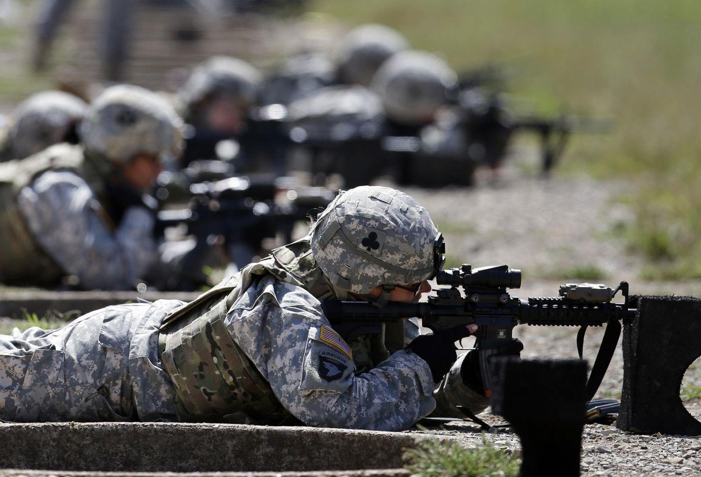 military draft women 04614 s1440x979