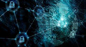 US NEWS US CYBERATTACKS SOLARWINDS DMT scaled 5Ug1B1