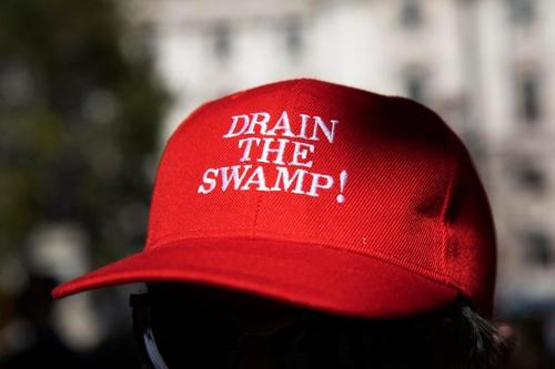 drain20the20swamp AVrSv5