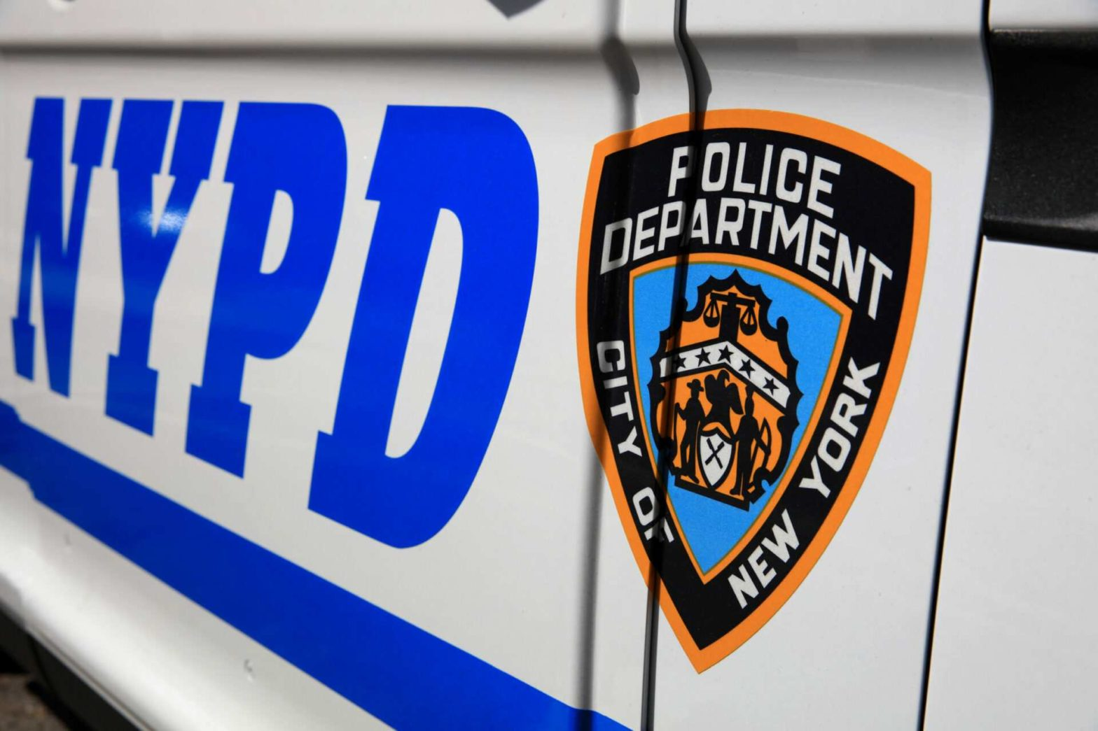 US NEWS NYPD OFFICER SHOOTING DMT scaled FzKEYs
