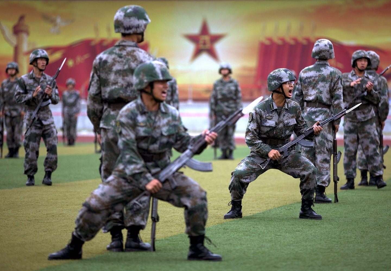china s1440x996 WqkpJL