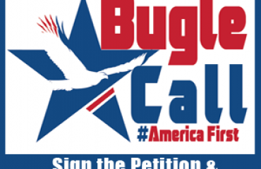 bc-300x250-boxad-sign-petition-newsletter