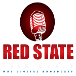 Red State Talk Radio - America's #1 Conservative Talk News